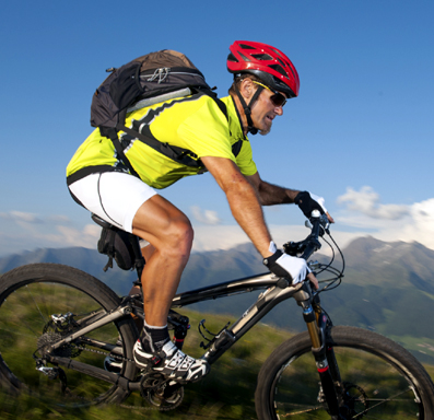 Sports clothing,Golf & Cycling fabric